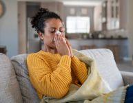 Comment reconnaître la sinusite?