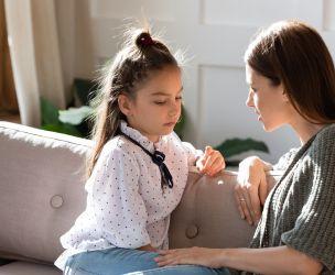 Changer d'école : 5 conseils pour aider votre enfant à s'adapter
